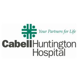 Cabell Huntington Logo