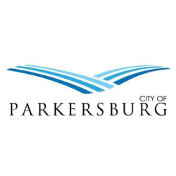 City of Parkersburg logo