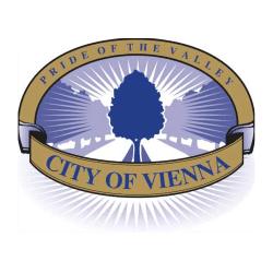 City of Vienna logo