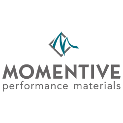 Momentive Performance Materials Logo