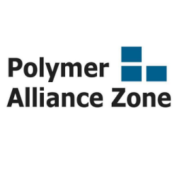 Polymer Alliance Zone logo