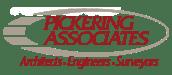 Pickering Associates, Ohio & West Virginia Logo